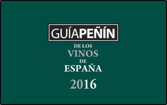 gramona_guia_peñin