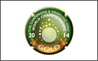gramona_world_championships