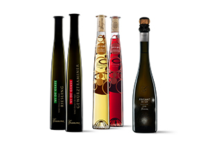 gramona_uber_vins_destilats