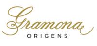 gramona_origens