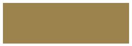 Gramona Logo